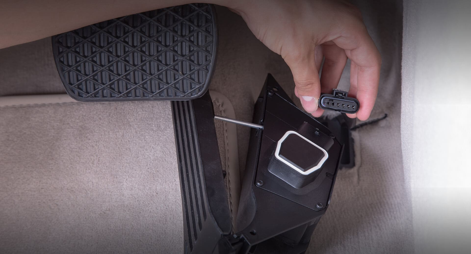 Chip Tuning Installation What You Need To Know About The Diy Vw Wiring Harness Step 3