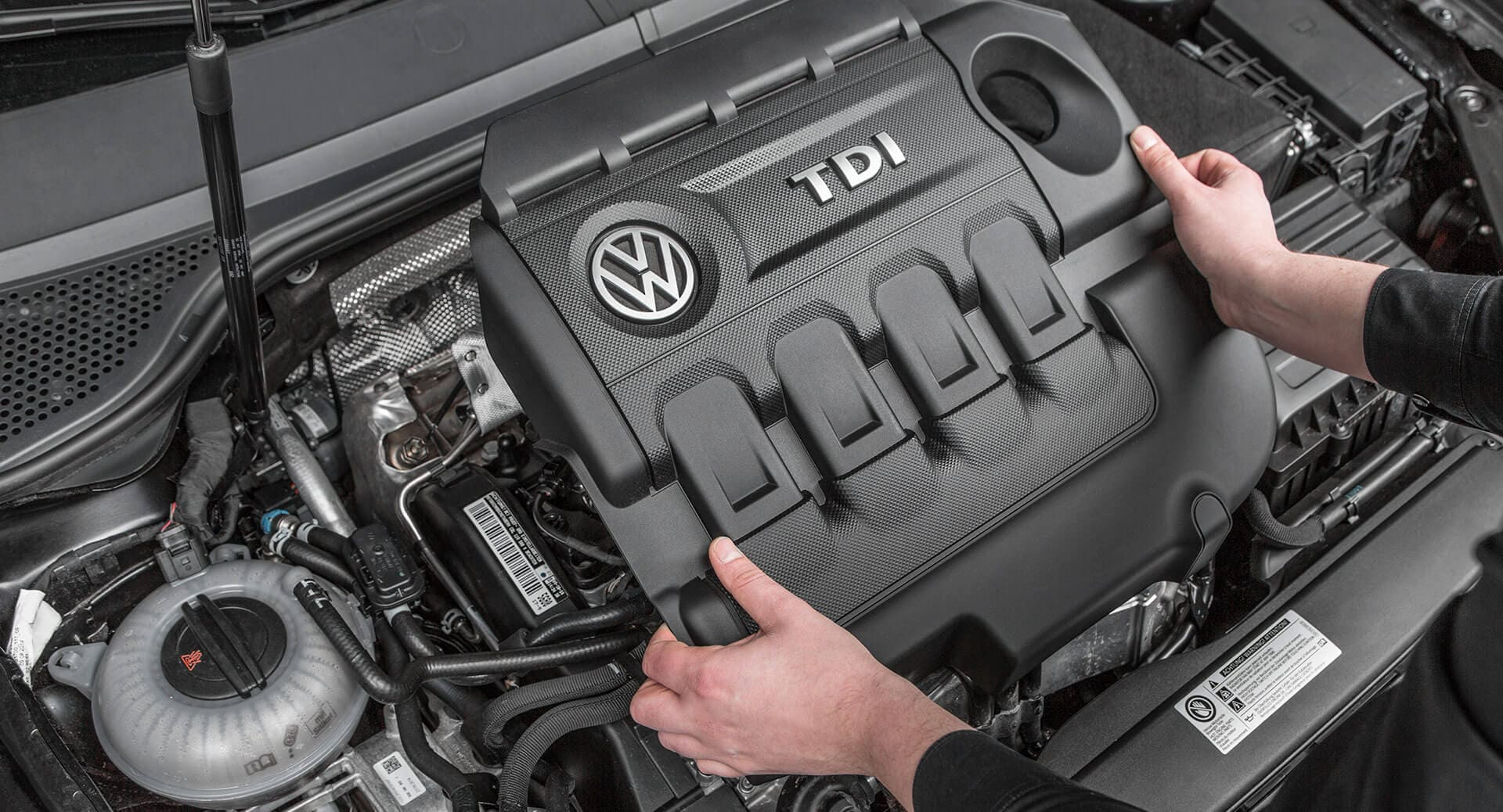 Chip Tuning Installation What You Need To Know About The Diy Vw Wiring Harness Preparation