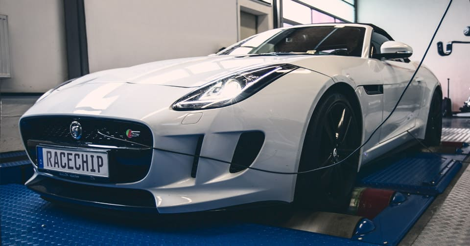 inch by car net the wheels blog xkr own purposeful bbs accentuated millimeters performance further and supercars sourced concept r fitting look is of s jaguar