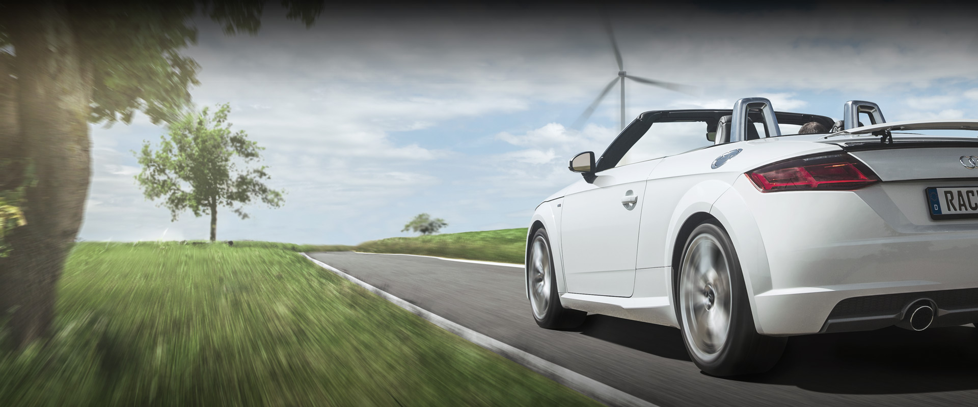 Eco-Tuning for better MPG